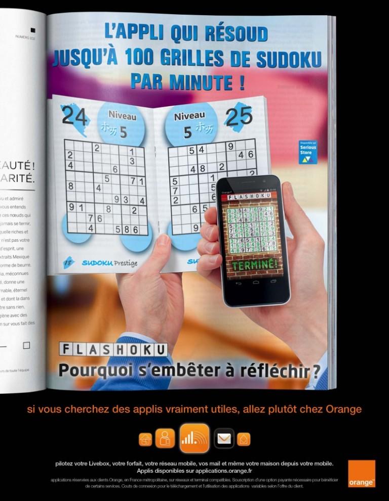 Sudoku-793x1024