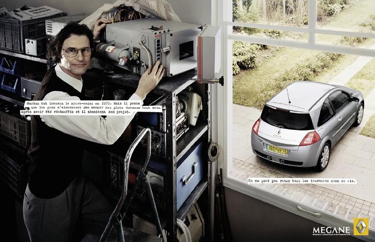 Publicité_Renault_Megane_inventeur