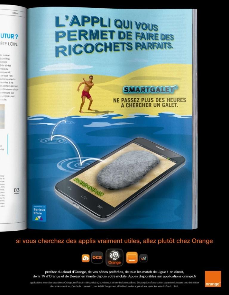 Ricochets-793x1024